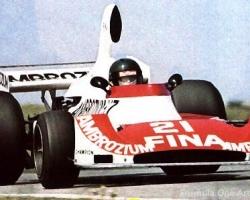 Lafitte 1975