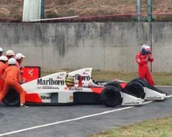 Japanese GP 1989