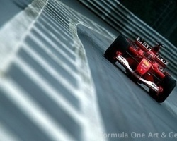 View the album The Schumacher Era (1995-2005)
