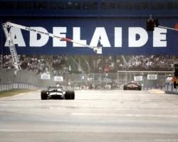 Adelaide 1994