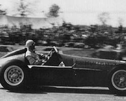 Farina 1950