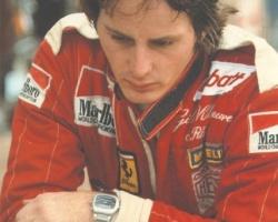 Gilles 1980