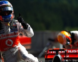 Button—Spa 2012