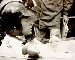 Gurney 1965